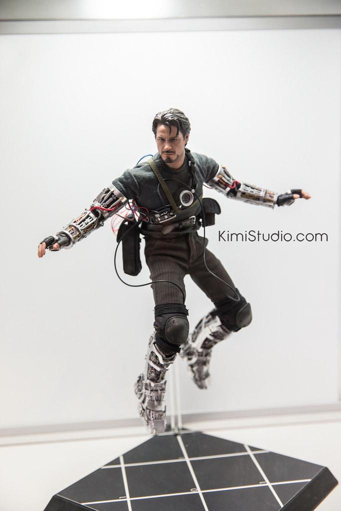 2013.08.12 Iron Man-114