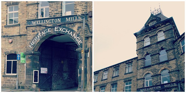 heritage_exchange_Wellington_Mills
