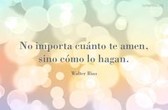 no_importa_cuanto_te_amen