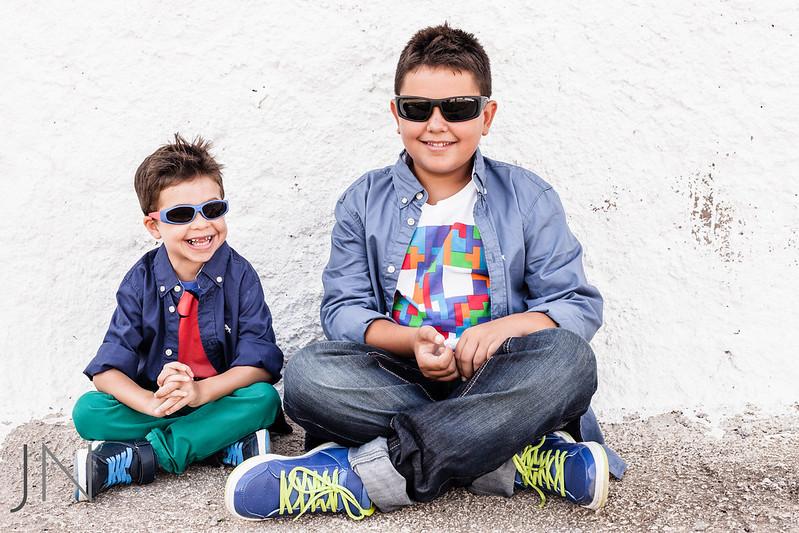 Hugo y Adrián-2.jpg