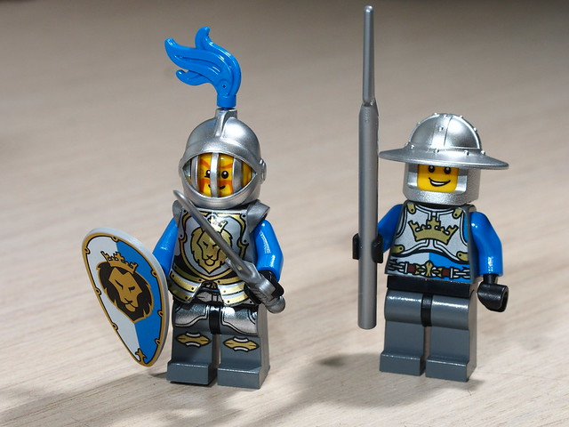 P9205588 LEGO 70402