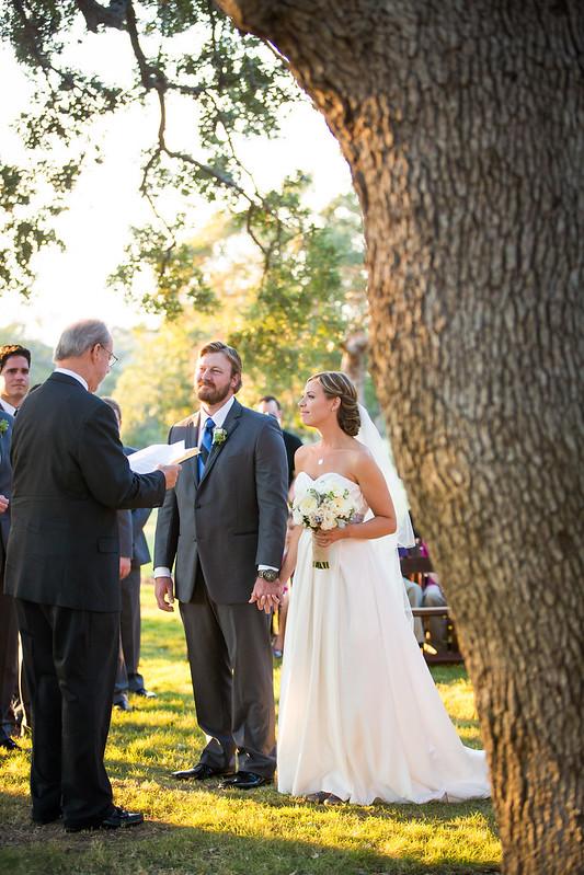 Lisa and Dawson Wedding-0033
