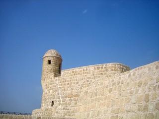 Qalat Al Bahrain, Bahrain - قلعة البحرين, البحرين