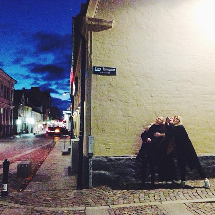 Lund -13