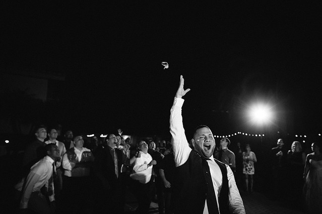ruben-kelley-winter-park-racquet-club-wedding-007