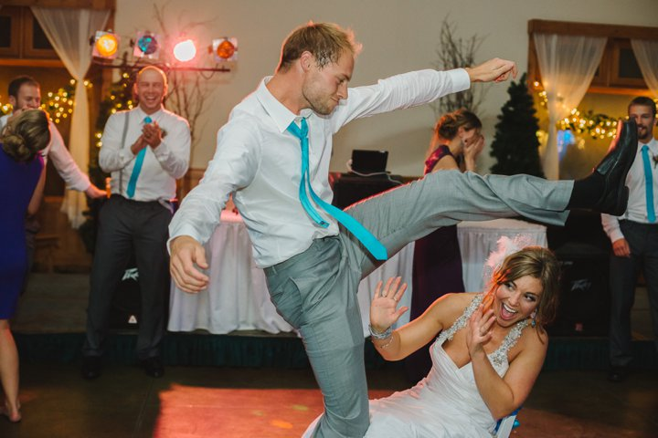 MarkowWedding_0856
