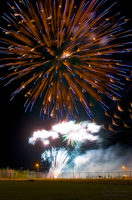 Fireworks 2013 190