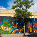 Street Art by Ozz Raven