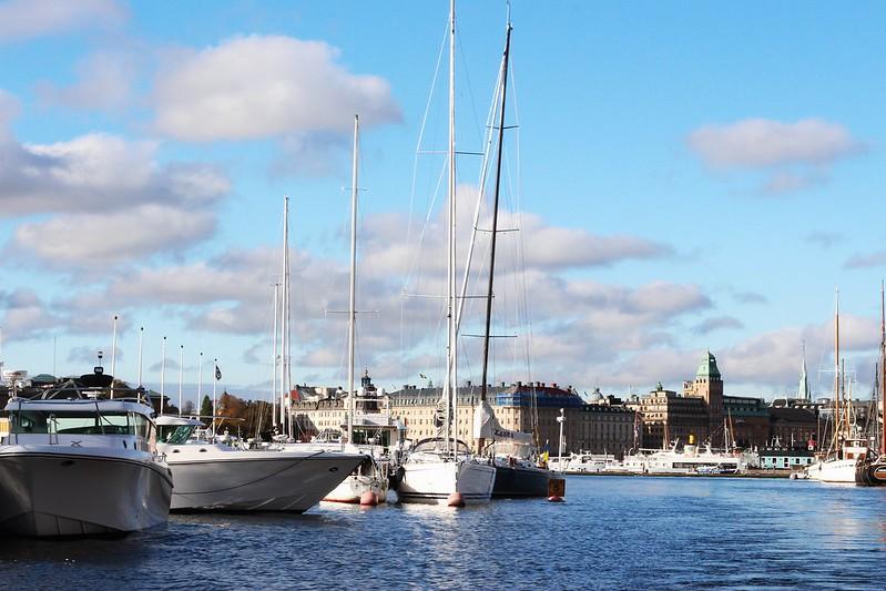 stockholm_tag2_14