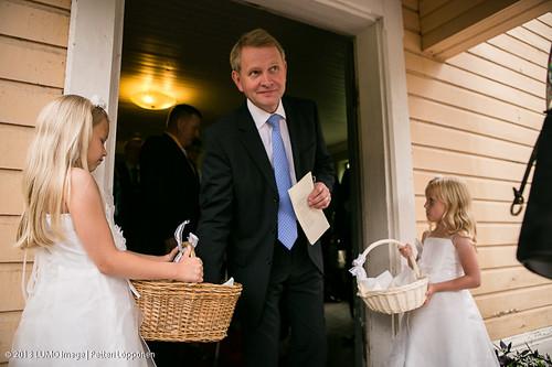 Bröllop Ina ja Jonni (25)