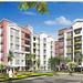 apartments in kolkata by somanirealtors