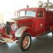 Salinas (CA) Fire Museum
