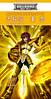 [Imagens] Saint Cloth Myth EX Dokho de Libra  10695305524_049cbd4964_t