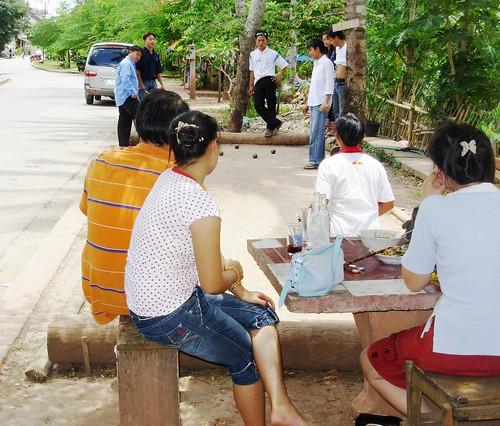 Luang Prabang-Ville (5)