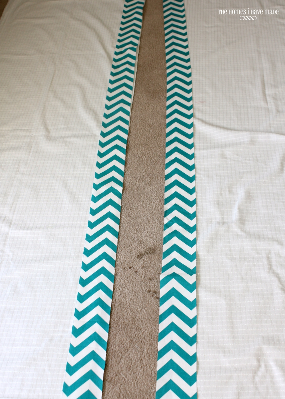 Chevron Edged Curtains-013