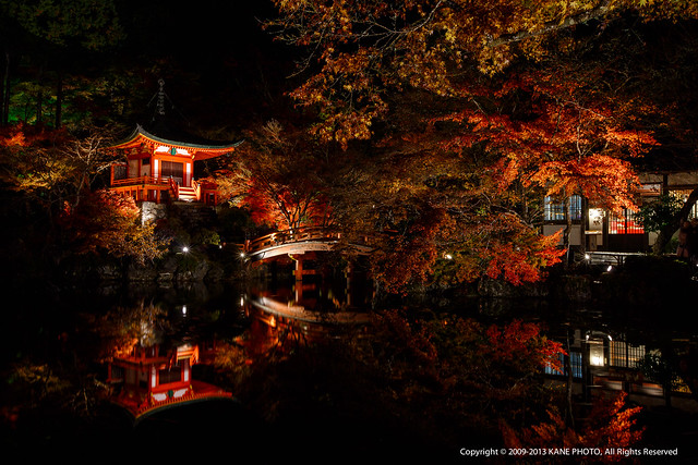 20121126-980C3104-醍醐寺