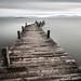 Hovering Bridge by Simone Chierici_Boyetto