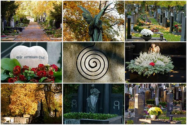 Friedhof_2013