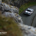 wrc-wales-2298 by Adam Pigott