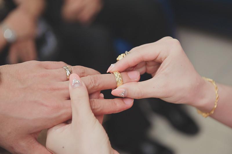 10922714113_6c4739f144_b- 婚攝小寶,婚攝,婚禮攝影, 婚禮紀錄,寶寶寫真, 孕婦寫真,海外婚紗婚禮攝影, 自助婚紗, 婚紗攝影, 婚攝推薦, 婚紗攝影推薦, 孕婦寫真, 孕婦寫真推薦, 台北孕婦寫真, 宜蘭孕婦寫真, 台中孕婦寫真, 高雄孕婦寫真,台北自助婚紗, 宜蘭自助婚紗, 台中自助婚紗, 高雄自助, 海外自助婚紗, 台北婚攝, 孕婦寫真, 孕婦照, 台中婚禮紀錄, 婚攝小寶,婚攝,婚禮攝影, 婚禮紀錄,寶寶寫真, 孕婦寫真,海外婚紗婚禮攝影, 自助婚紗, 婚紗攝影, 婚攝推薦, 婚紗攝影推薦, 孕婦寫真, 孕婦寫真推薦, 台北孕婦寫真, 宜蘭孕婦寫真, 台中孕婦寫真, 高雄孕婦寫真,台北自助婚紗, 宜蘭自助婚紗, 台中自助婚紗, 高雄自助, 海外自助婚紗, 台北婚攝, 孕婦寫真, 孕婦照, 台中婚禮紀錄, 婚攝小寶,婚攝,婚禮攝影, 婚禮紀錄,寶寶寫真, 孕婦寫真,海外婚紗婚禮攝影, 自助婚紗, 婚紗攝影, 婚攝推薦, 婚紗攝影推薦, 孕婦寫真, 孕婦寫真推薦, 台北孕婦寫真, 宜蘭孕婦寫真, 台中孕婦寫真, 高雄孕婦寫真,台北自助婚紗, 宜蘭自助婚紗, 台中自助婚紗, 高雄自助, 海外自助婚紗, 台北婚攝, 孕婦寫真, 孕婦照, 台中婚禮紀錄,, 海外婚禮攝影, 海島婚禮, 峇里島婚攝, 寒舍艾美婚攝, 東方文華婚攝, 君悅酒店婚攝,  萬豪酒店婚攝, 君品酒店婚攝, 翡麗詩莊園婚攝, 翰品婚攝, 顏氏牧場婚攝, 晶華酒店婚攝, 林酒店婚攝, 君品婚攝, 君悅婚攝, 翡麗詩婚禮攝影, 翡麗詩婚禮攝影, 文華東方婚攝