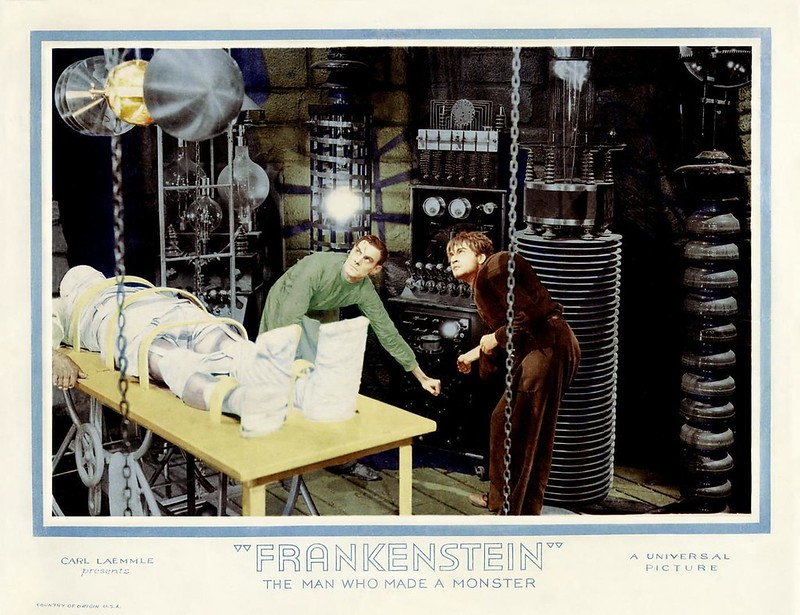 frankenstein_still16