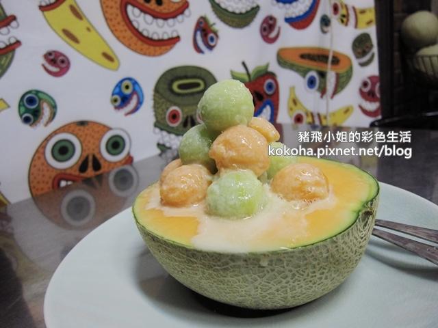 台南‧泰成水果店 (8)