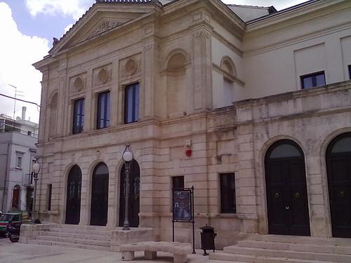 teatro_Rossini
