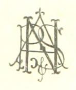 """British Library digitised image from page 9 of """"Historiskt Bibliotek, utgifvet af C. Silfverstolpe"""""""