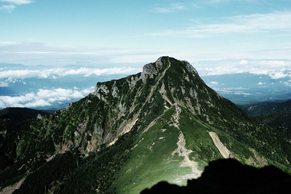 Mt.Amida
