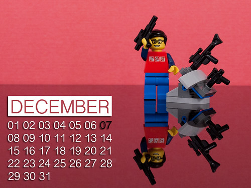 2013-LEGO-Star-Wars-Advent-Calendar-Day-7