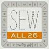 Sew All 26 160