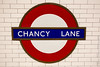 Chancy Lane by Mark Chance Photography