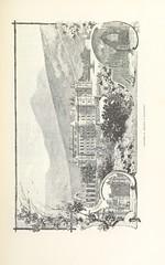 Image taken from page 413 of 'Inghilterra, Scozia e Irlanda. Opera illustrata con 494 incisioni, etc'
