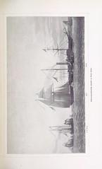 """British Library digitised image from page 265 of """"Up ewig ungedeelt. Die Erhebung Schleswig-Holsteins im Jahre 1848. Herausgegeben von D. von Liliencron. Mit ... Illustrationen"""""""