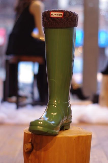 The Urban Shoe Myth Saint John Shoe Store