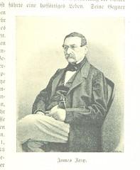 """British Library digitised image from page 335 of """"Die Schweiz im neunzehnten Jahrhundert. Herausgegeben von schweizerischen Schriftstellern unter Leitung von P. Seippel"""""""