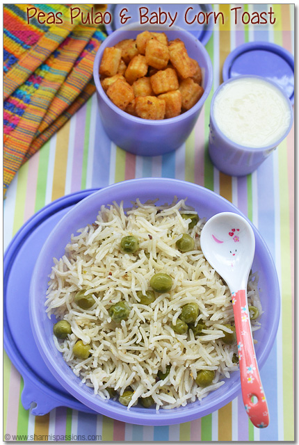 lunch box recipes for kids - kids lunch box recipe ideas