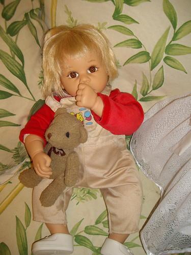 Les poupées de ma maison  11367967155_7fb8efa9c0