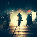 Night Scene Lingxi - [Lingxi Streets Series] by 'Barnaby'