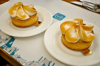 http://hojeconhecemos.blogspot.com.es/2013/12/eat-fonty-madrid-espanha.html
