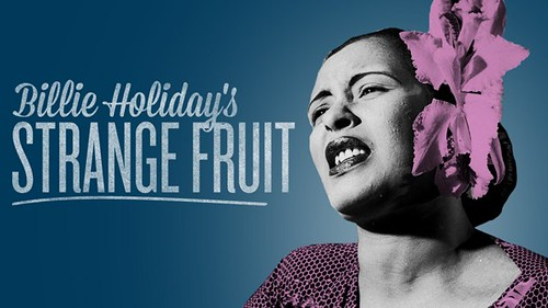 billie-holidays-strange-fruit