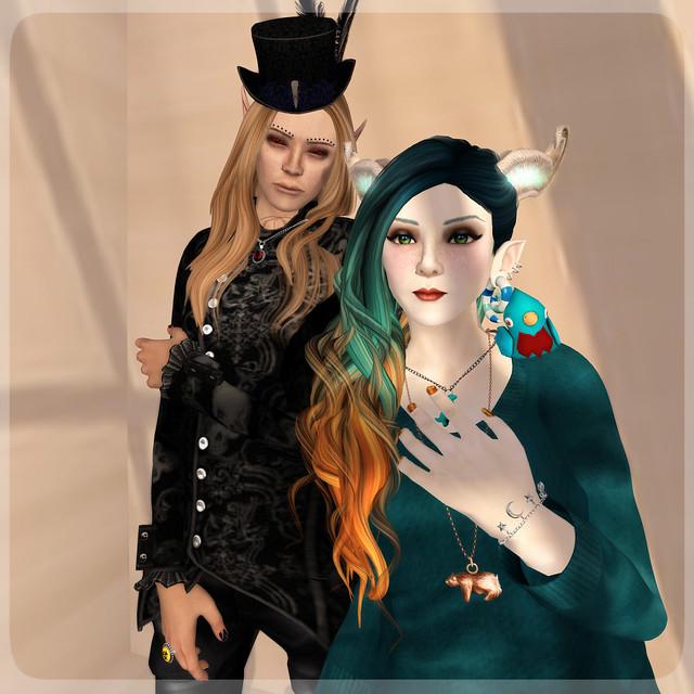 hya and me (1)