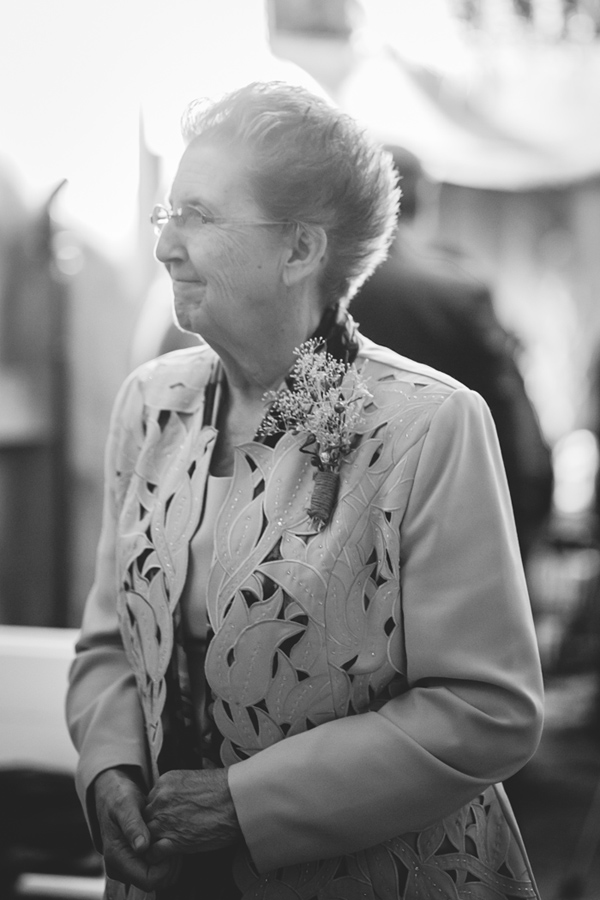 Grandmother-Reception-Candid