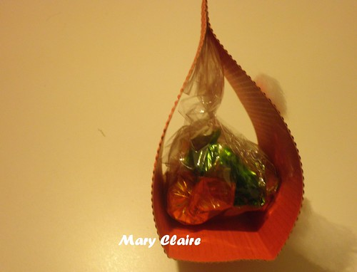 babbo natale porta caramelle2