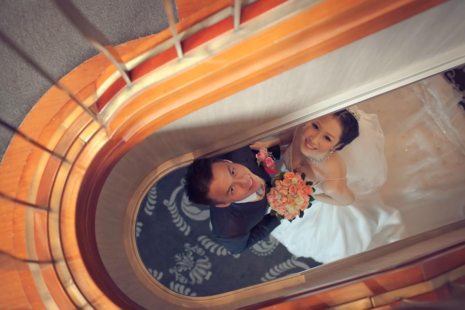 婚禮紀錄-295.jpg