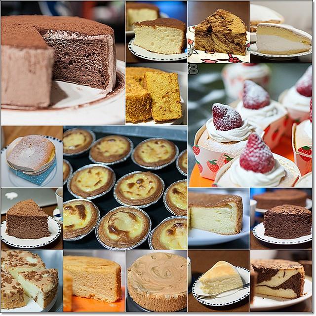 cake-mix