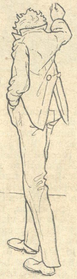 La Domenica del Corrieri, Nº 10, 11 Março 1900 - 4b