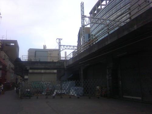 250526渋谷駅 (7)