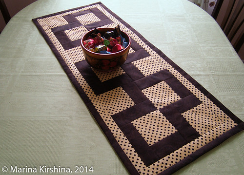 Marina_Kirshina's_Table_runner_2