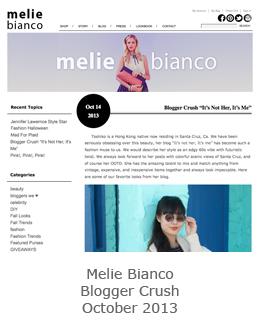2013-10-melie